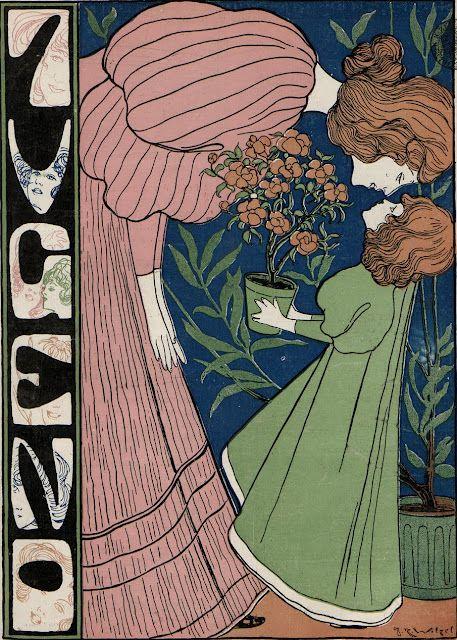Jugend 1896