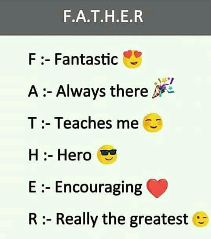 Love U Paaaa My Favorites Love U Papa Love U Mom Fathers Love