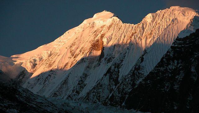 Pin By Yeti Trail Adventure On Nepal Tour Hiking Hiking Trip Trekking Tour Trekking