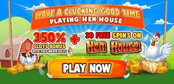 Club Player Casino Redeem Codes
