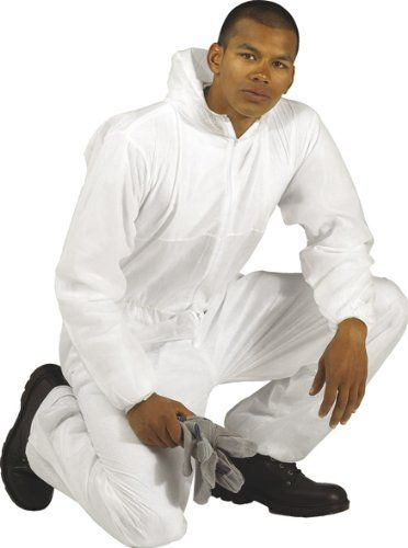 cheap disposable boilersuit boiler suit white deals week on cheap insulated coveralls for men id=84426
