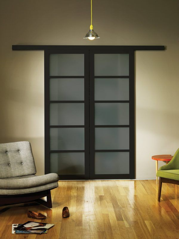Music Room Smoked Glass Wall Slide Doors Inspirational Gallery In