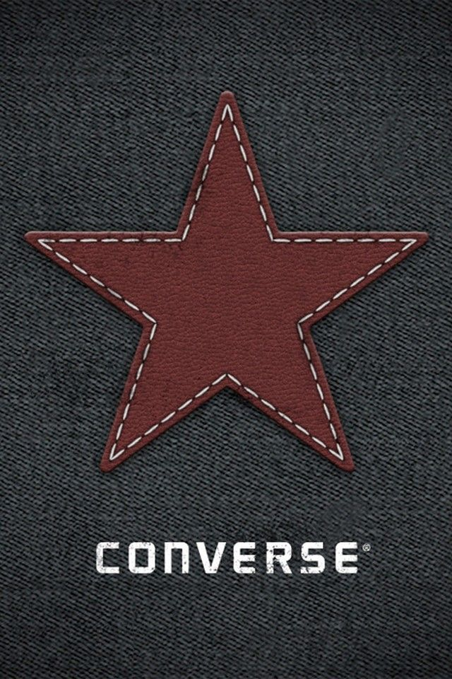 Colorful converse wallpaper desktop images free download 900731 colorful converse wallpaper desktop images free download 900731 converse wallpaper 41 wallpapers adorable wallpapers thecheapjerseys Images