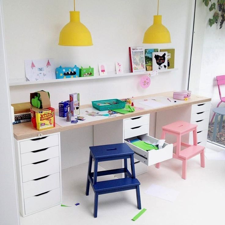 Schreibtische Fur Kinder Schreibtisch Fur Kinder Ikea Ikea Schreibtisch Kinder Kinder Zimmer Kinder Schreibtisch Ikea Schreibtisch Kinder