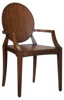 Pleasant Devan Desk Chair Dramatic Details One Kings Lane Download Free Architecture Designs Grimeyleaguecom