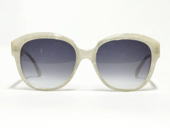 Robert la Roche 781 vintage sunglasses in NOS condition