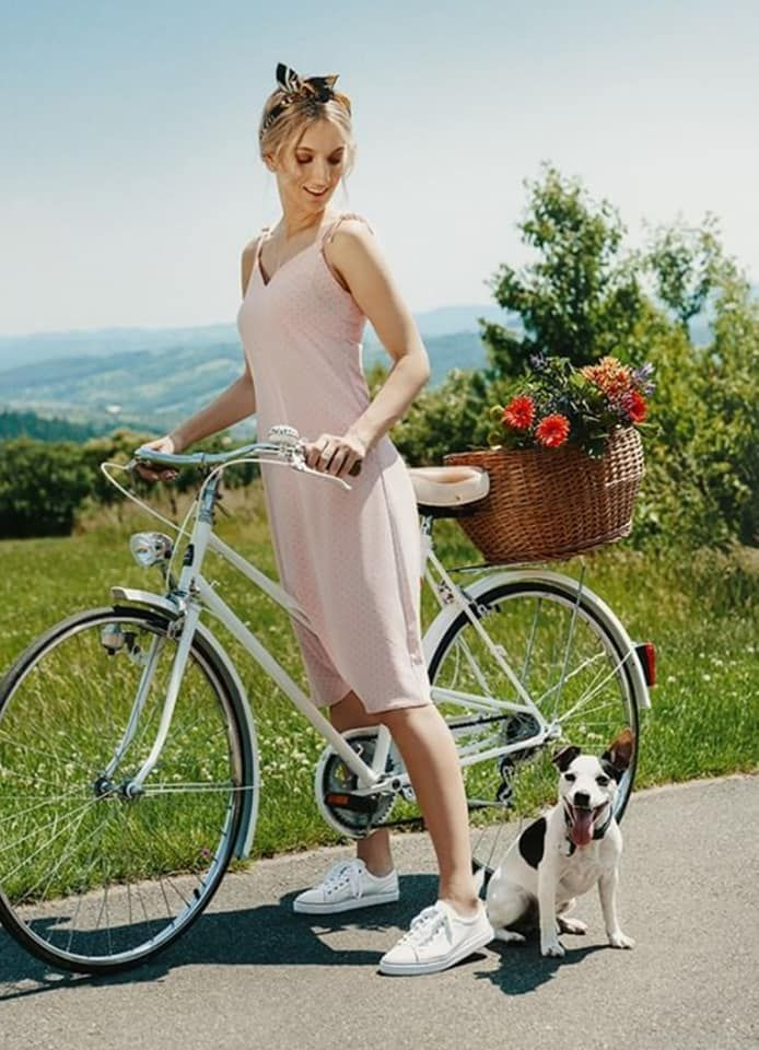 Enjoy Summer Season, by wearing Tenis shoes for a spin and have a cycle trip on road. #Bata #Batashoes #Sneakers #summervibes #Summershoes #shoestowear #shoesfashion #stylish #shoelover #Fashion #shoponline #finditonlinepk