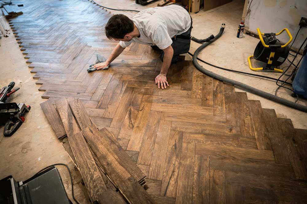 Best Of Wood Flooring Installation Estimate And Description In 2020 Floor Installation Wood Floor Installation Flooring