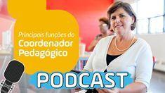 A gente FAZ podcast - #002