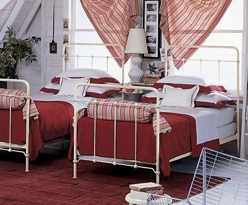 Small Space Beds On A Budget Under 1 000 Decorating