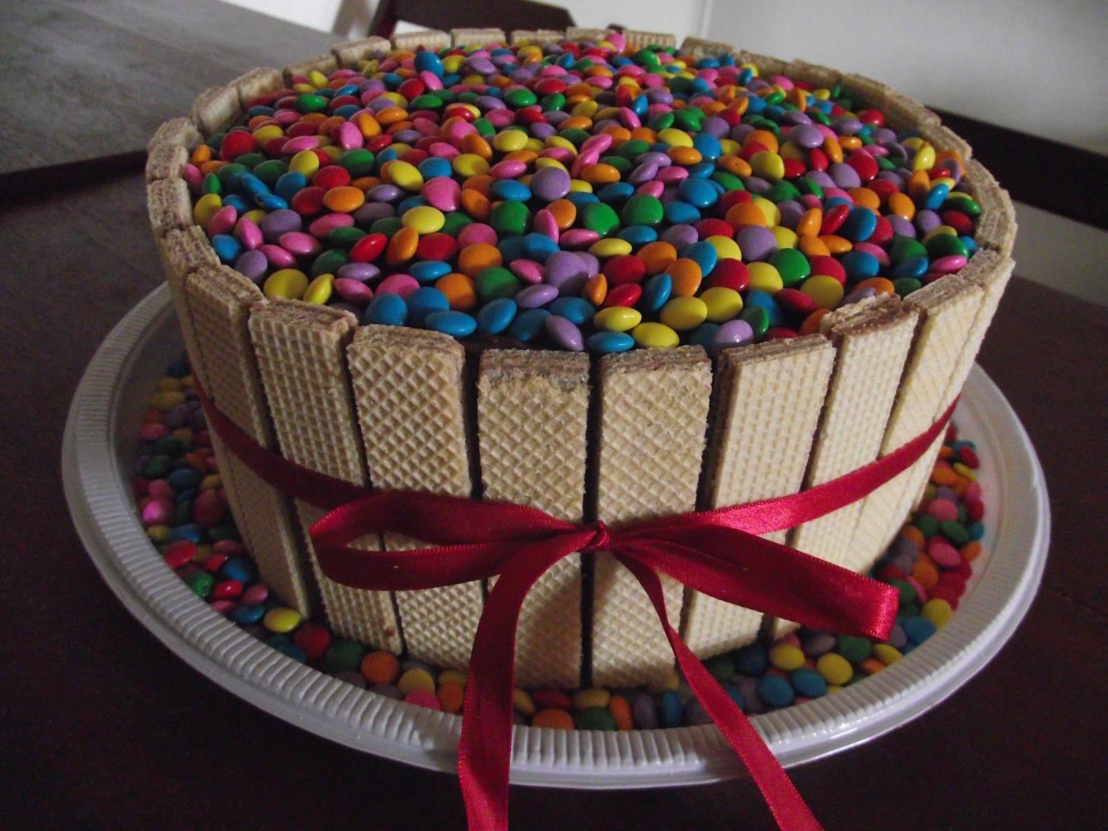Funky Cakes And Treats Richards Bay