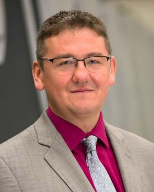 Dr. Mark Bohan becomes Director of Prinect and CTP for Heidelberg USA (PrintAction 22 August 2016)