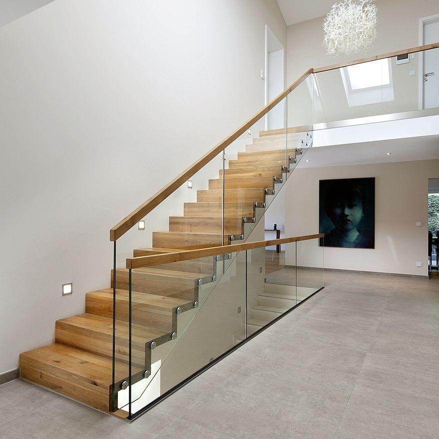 Frammelsberger Treppenbau