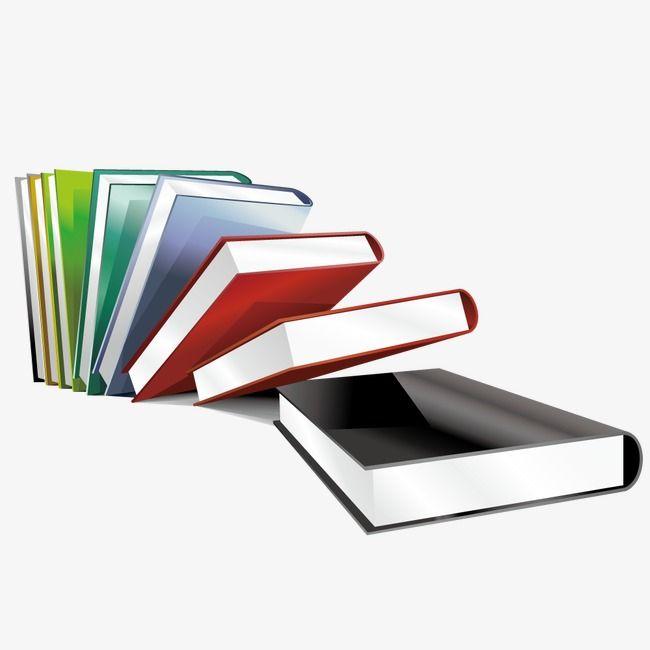 مكتبة جمع التوضيح النواقل كومة من الكتب كتب مقلوبة كتاب احمر Png وملف Psd للتحميل مجانا Book Transparent Book Icons Ebay Templates