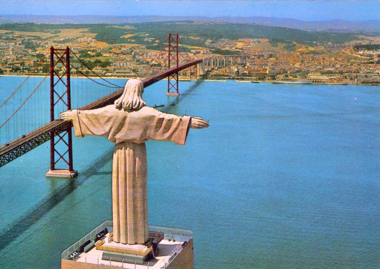 [Lisboa+-+Vista+do+Cristo-Rei+(p).jpg]
