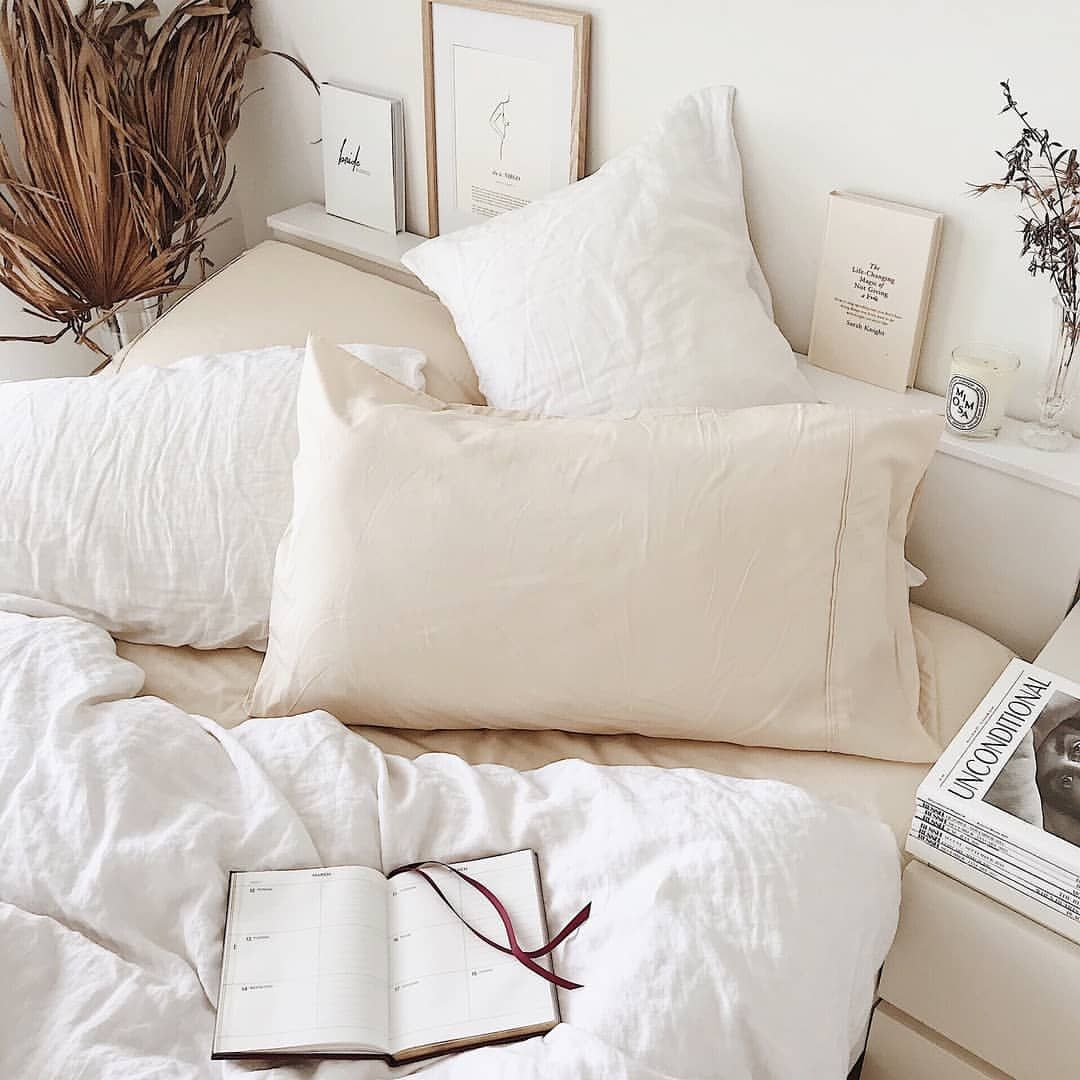 Competition Ended Winne Bamboo Sheets Bamboo Bedding Bamboo
