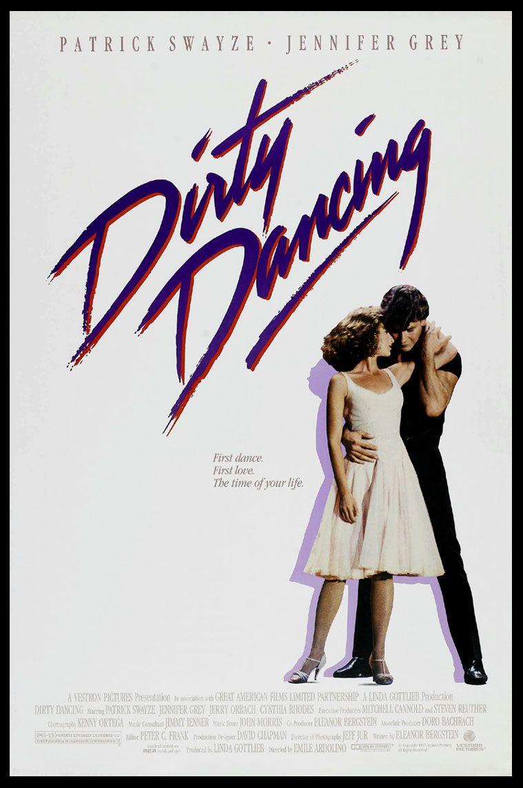 Bffs our dirty movie