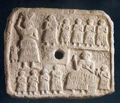 Placa de ur nanshe constructor relieve de piedra caliza - Placas imitacion piedra ...