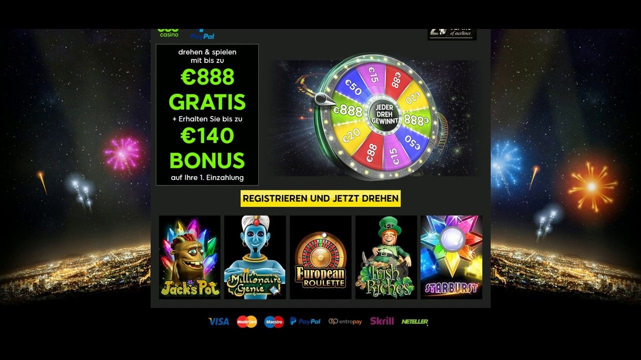 Отзывы об интернет казино виннер-бет рулетка и ставки