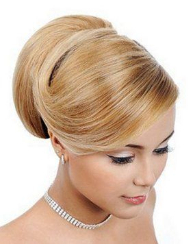 Peachy 1000 Images About Wedding Hairstyles On Pinterest Updo Wedding Short Hairstyles For Black Women Fulllsitofus