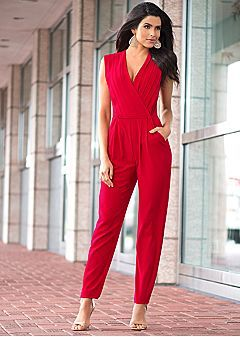 cf1f61436e8 Jumpsuits For Women - Printed