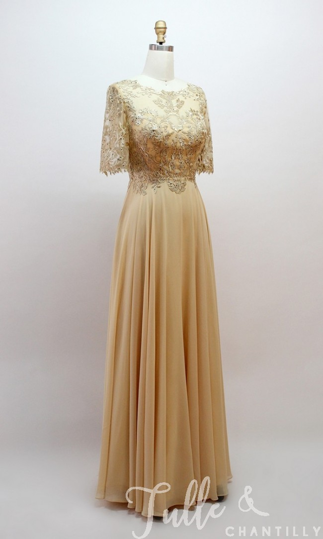 Mother Of The Bride Dresses Evening Dresses Mother Of The Bride Dresses Mother Of Groom Dresses