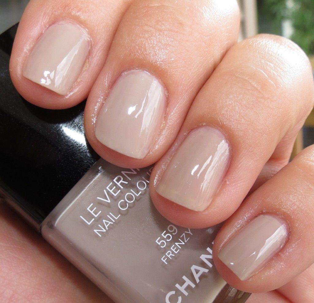 Mac Quiet Time Nail Polish Swatches Review And Comparison Mac Nail Lacquers Nail Polish Mac Nails Chanel Nails