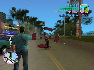 download free games for pc full version gta vice city