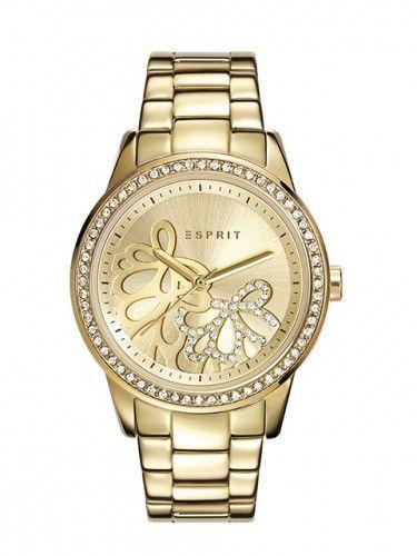 Esprit Dámské hodinky 20163958  ef8b11a024