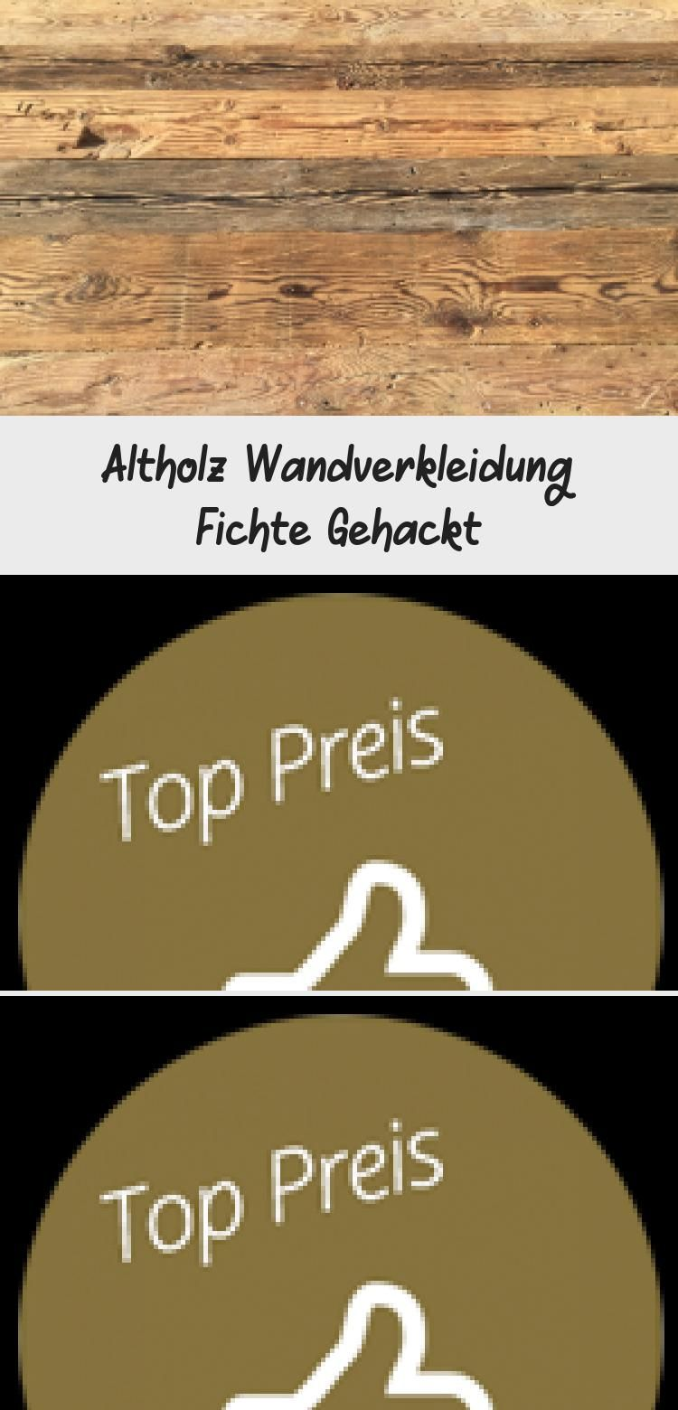Altholz Wandverkleidung Fichte Gehackt Lockscreen Movie Posters