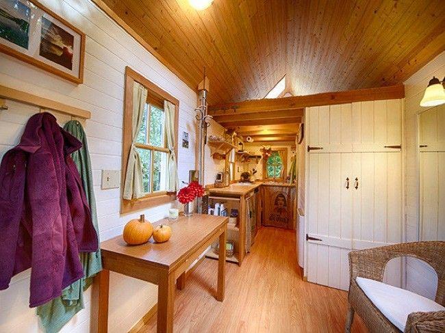 mini casa 3