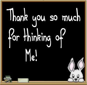 Thank You Thank You For Birthday Wishes Funny Thank You Appreciation Quotes