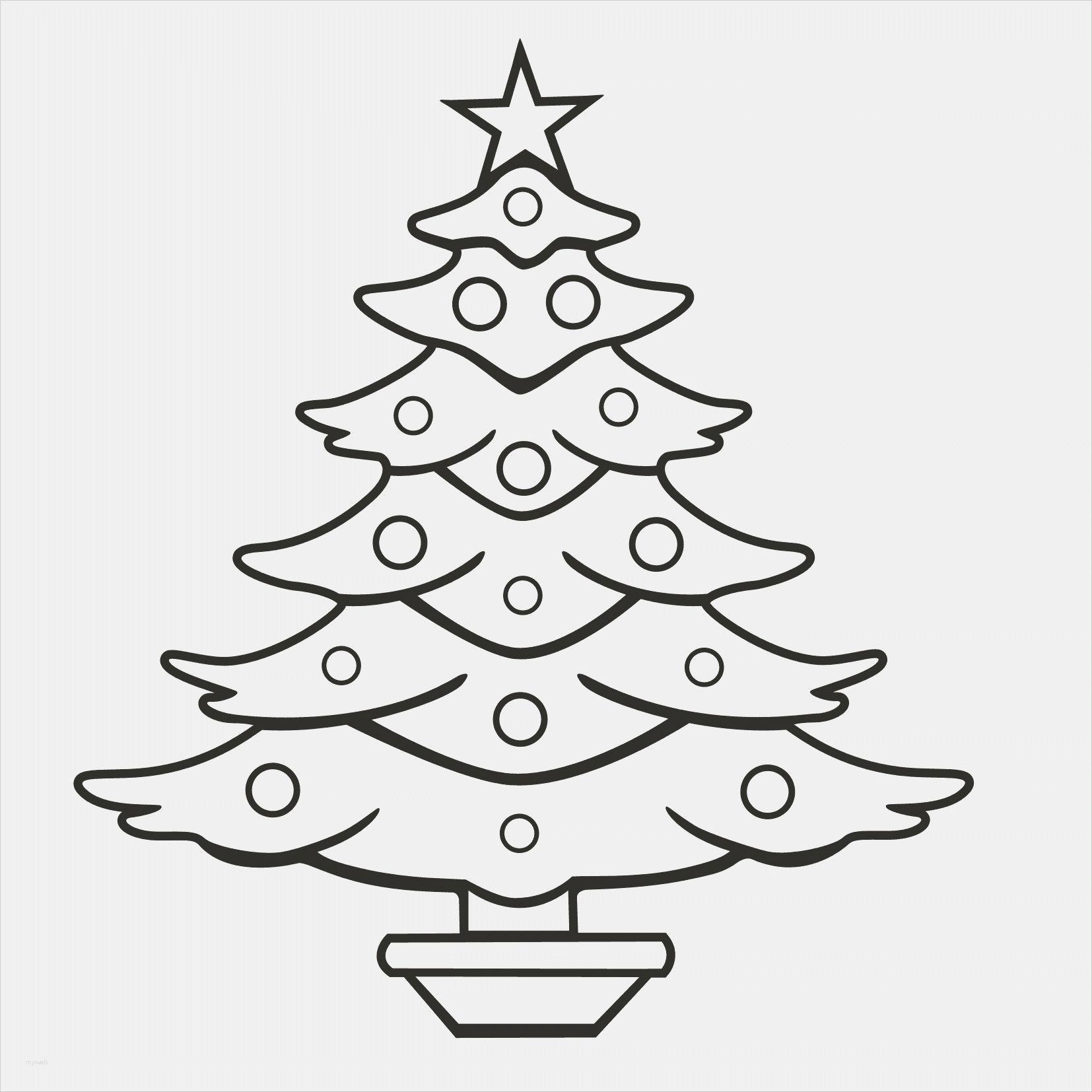 Einzigartig Weihnachtsbaum Basteln Vorlage Farbung Malvorlagen Malvorlagenfurkinder Weihnachtsbaum Vorlage Bunter Weihnachtsbaum Malvorlagen Weihnachten