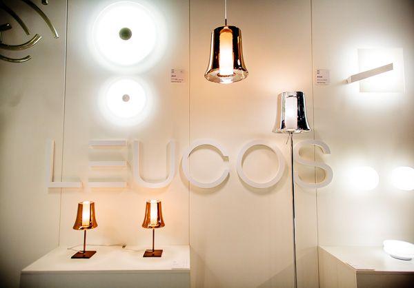 Выставки дизайн интерьера 2013 купить квартиру на коста брава