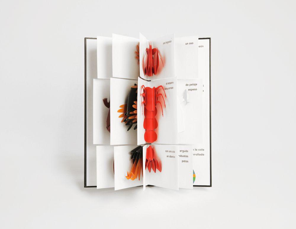 90 Ideas De Libros Libros Disenos De Unas Thing 1