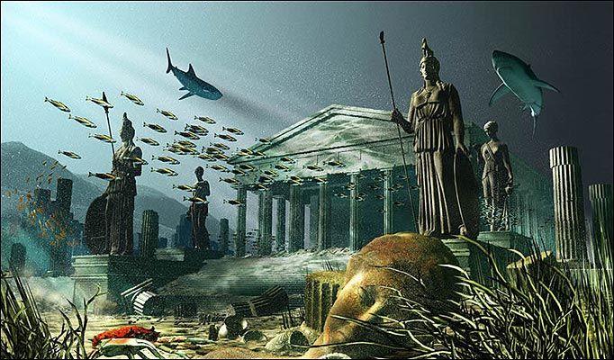 utopia a sort of opposite to shangri la a work of fiction  utopia a sort of opposite to shangri la a work of fiction