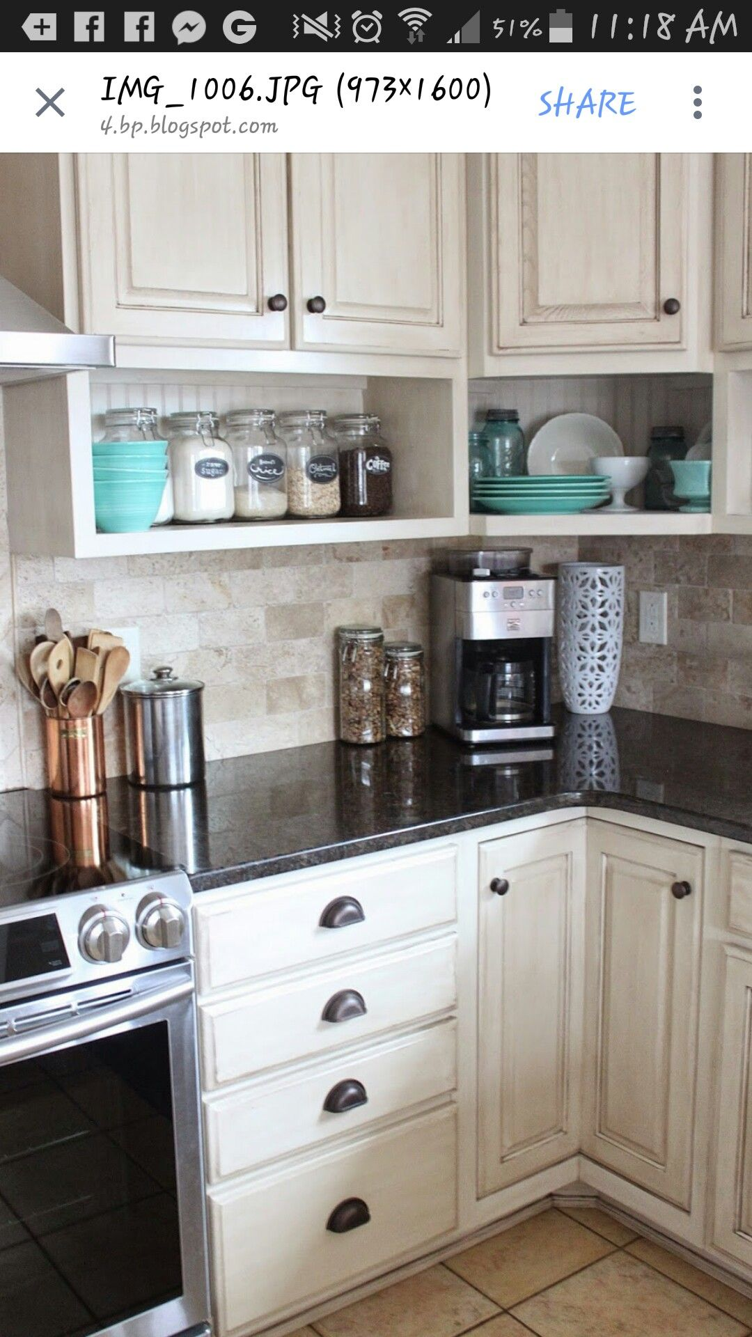 Pin de Karla Martz Jones en kitchen | Pinterest
