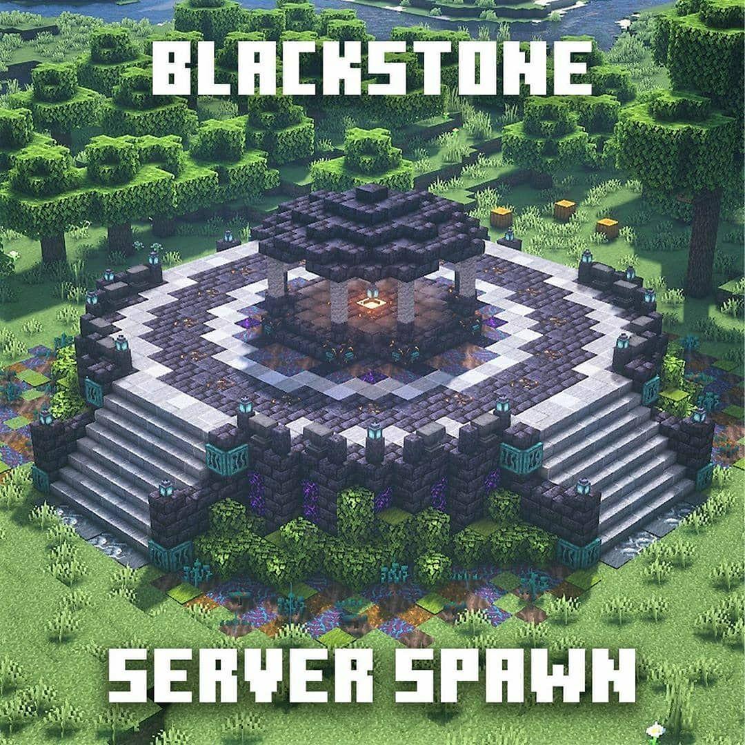 Pin By Sport97 On Minecraft In 2020 Minecraft Blueprints Minecraft Architecture Minecraft