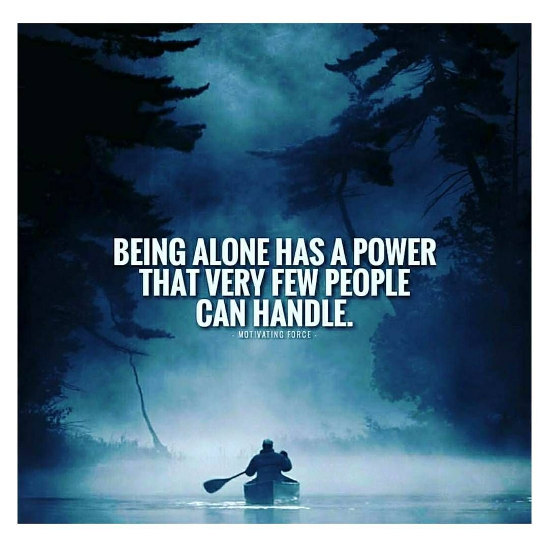 Pin by Peyton Hackney on Quoting Kayaking quotes, Alone