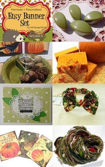 OPEN ✿ the BEST-Os ARE HERE! ✿ EcoChicSoaps' BEST of ETSY BNS ✿ RND 691 ✿ by Best of Etsy Curators' Account on Etsy--Pinned with TreasuryPin.com