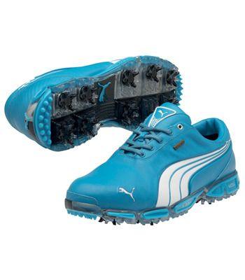 Golf shoes mens, Golf fashion