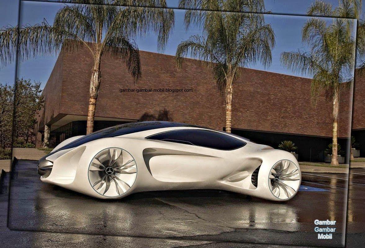 Hasil gambar untuk mobil mewah terbaru dunia Mobil mewah
