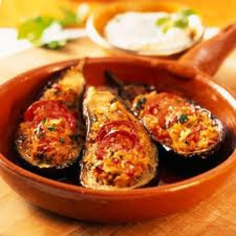 Recette italienne recette de cuisine algerienne recettes marocaine tunisienne arabe recette - Cuisine italienne recette ...