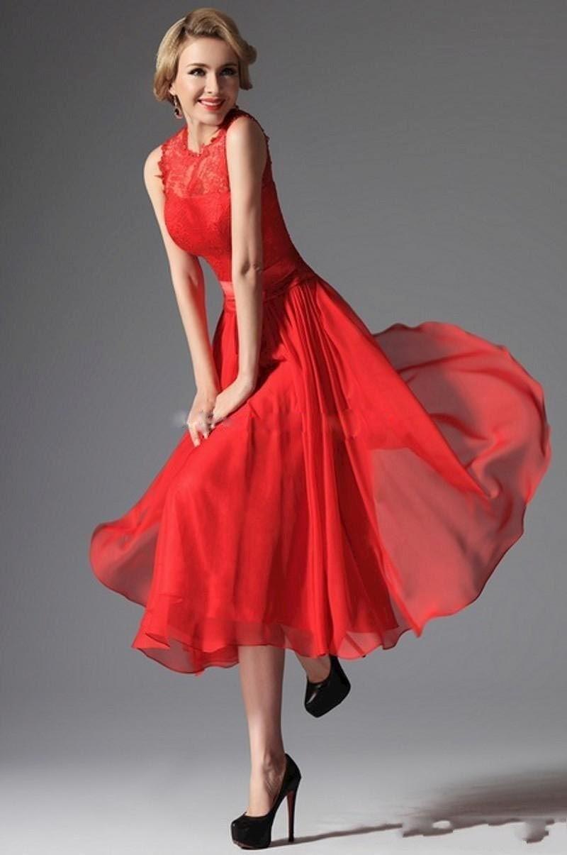 #bridesmaid dress