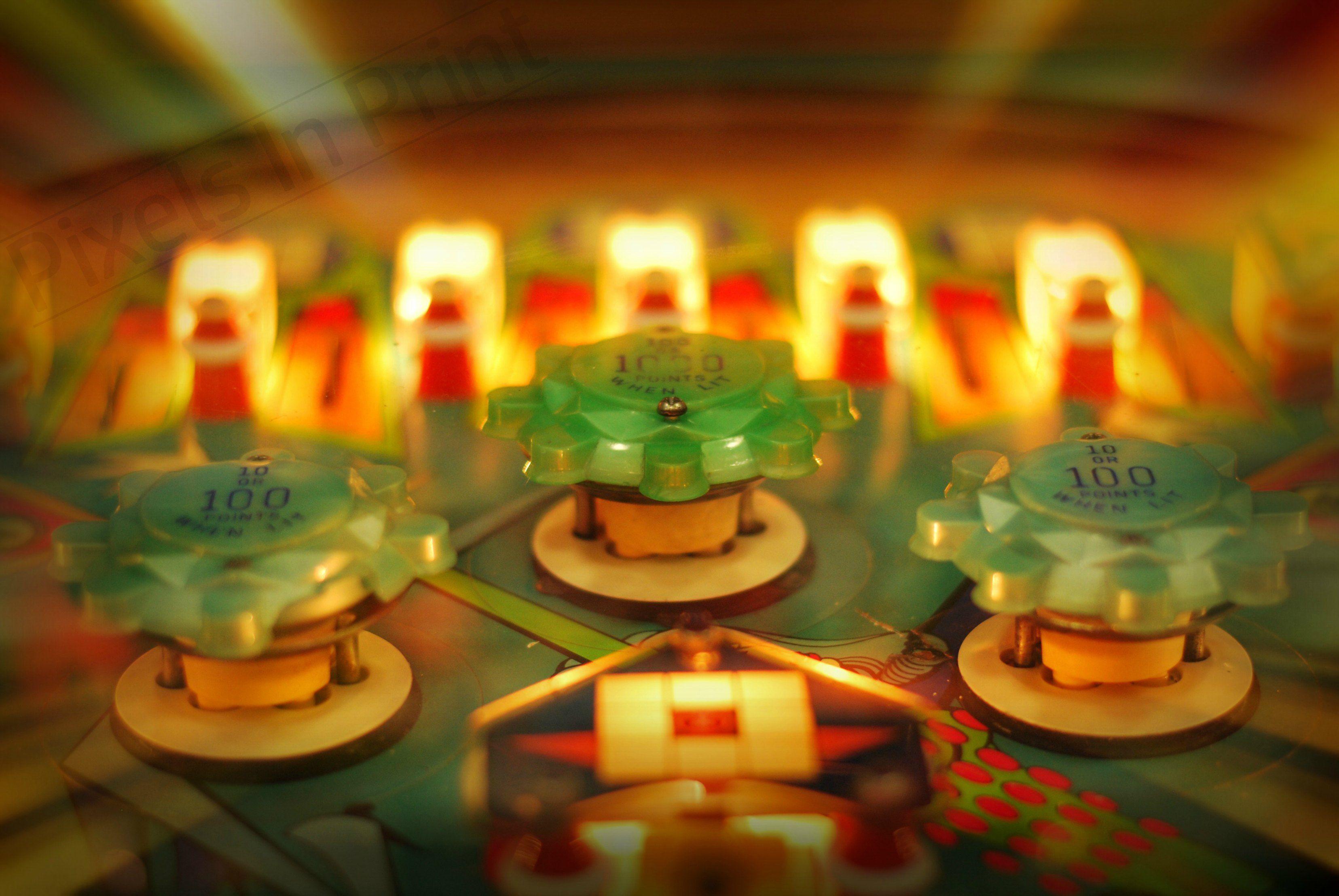 Pin by John Butler on Custom Game Arcade, Metal