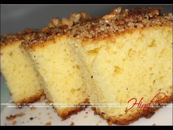 ملف رائع للحلويات لايفوتكن منتديات برق Favorite Recipes Cake Recipes Recipes