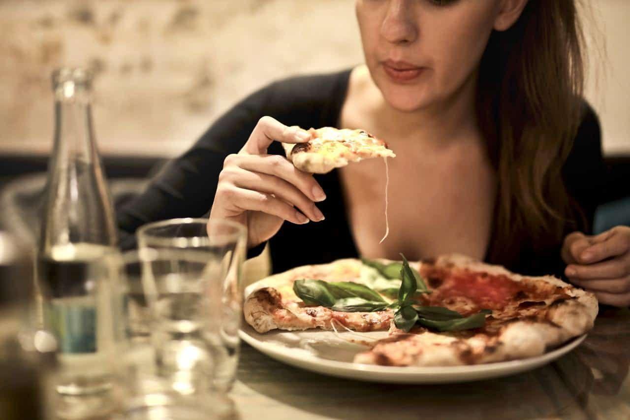 5 amazing siesta key italian restaurants food best meal
