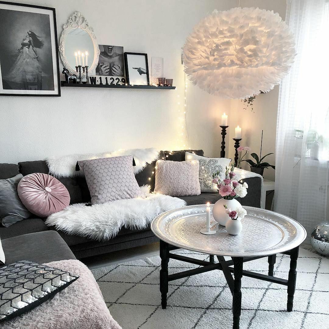 Pin on Living Room Decor Ideas