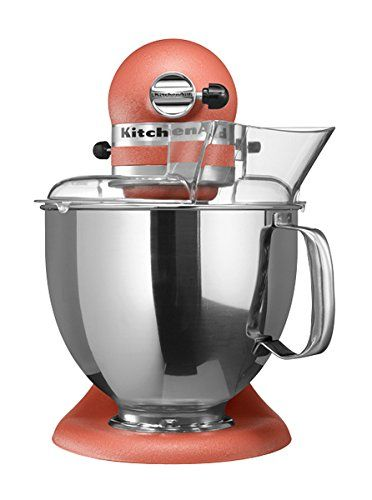 küchenmaschine artisan amazon kitchenaid