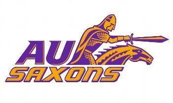 Alfred University Saxon Ncaa Division Iii Empire 8 Athletic